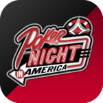 Poker Night in America 38.1.1 (MOD, Unlimited Money)