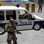 Pollice Simulator Word 1.2 (MOD, Unlimited Money)