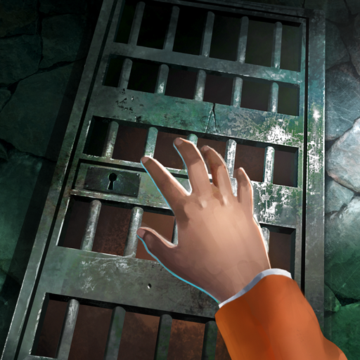 Prison Escape Puzzle: Adventure 7.9 (MOD, Unlimited Money)