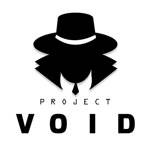 Project VOID – Mystery Puzzles ARG 2.6.0 (MOD, Unlimited Money)
