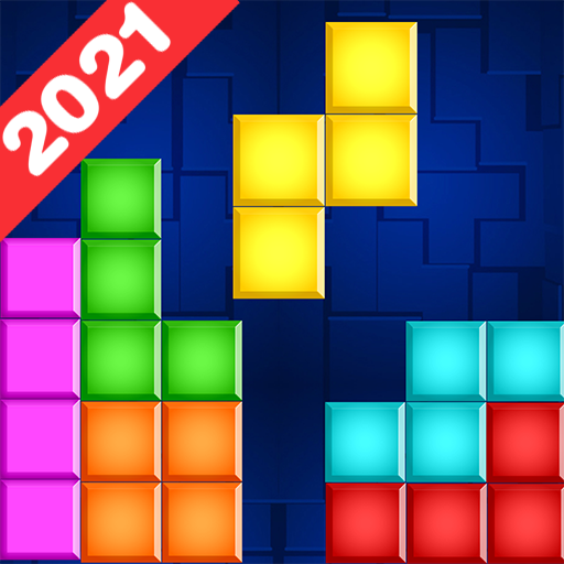 Puzzle Game 4.8 (MOD, Unlimited Money)