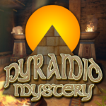 Pyramid Mystery Solitaire 1.2.1 (MOD, Unlimited Money)