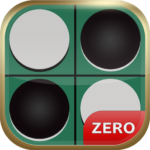 REVERSI ZERO free classic game 3.1.0  (MOD, Unlimited Money)