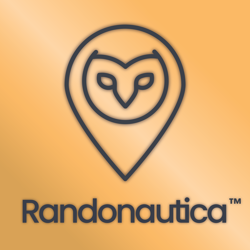 Randonautica 2.1.16(MOD, Unlimited Money)