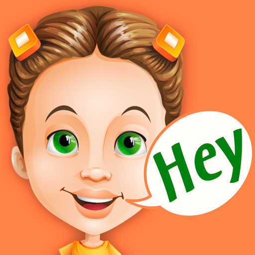 Reach Speech: Speech therapy for kids and babies 20.9.7 (MOD, Unlimited Money)