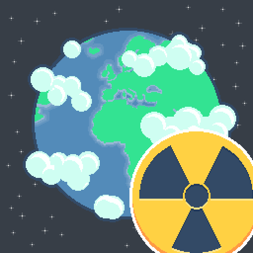 Reactor ☢️ – Idle Manager- Energy Sector Tycoon 1.71 (MOD, Unlimited Money)