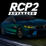 Real Car Parking 2 : Car Driving Simulator 2021 0.02 (MOD, Unlimited Money)