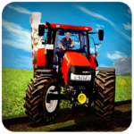 Real Farm Town Farming tractor Simulator Game 1.1.7 (MOD, Unlimited Money)