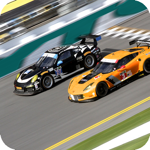 Real Turbo Drift Car Racing Games: Free Games 2020 4.0.21(MOD, Unlimited Money)