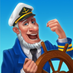 Regatta Rush – Coin Arcade 1.4.8 (MOD, Unlimited Money)