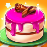 Restaurant Craze: New Free Cooking Games Madness 4.6 (MOD, Unlimited Money)