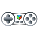 Retro Game Center (enjoy classic/emulation games) 4.1 (MOD, Unlimited Money)