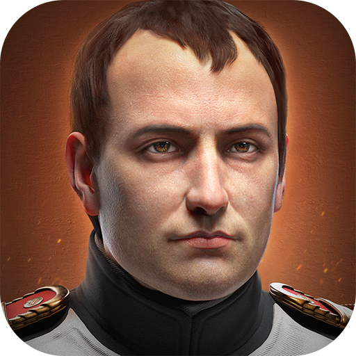 Rise of Napoleon: Empire War 0.7.0(MOD, Unlimited Money)