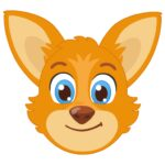 Rooplay – Free! Safe Learning Games for Kids 5.0.2 (MOD, Unlimited Money)