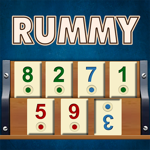 Rummy – Offline 1.2.3 (MOD, Unlimited Money)