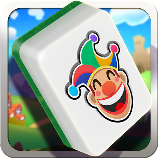 Rummy Pop! The newest, most exciting Rummy Mahjong 1.2.45 (MOD, Unlimited Money)