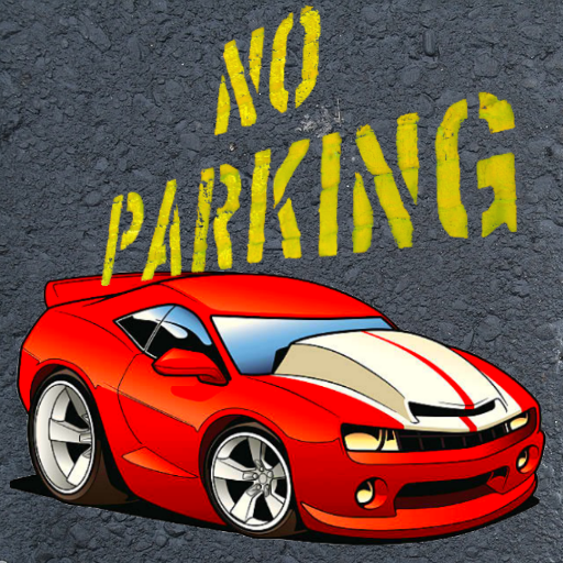 Rush Hour – Unblock Car Free 7.4 (MOD, Unlimited Money)