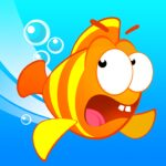 SOS – Save Our Seafish 1.2.14 (MOD, Unlimited Money)