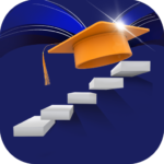STEPapp – Gamified Learning 2.0.16 (MOD, Unlimited Money)