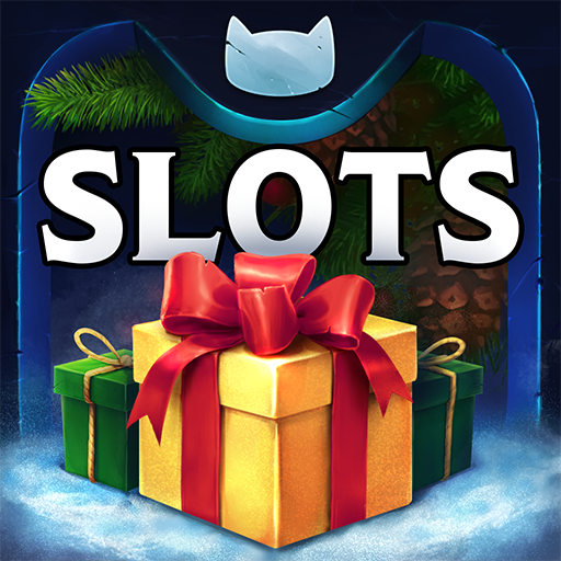 Scatter Slots – Las Vegas Casino Game 777 Online 3.83.0 (MOD, Unlimited Money)
