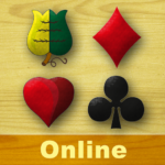 Schnapsen, 66, Sixty-Six – Free Card Game Online 2.92 (MOD, Unlimited Money)