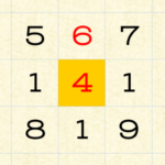 School Numbers Free Math Puzzle 2.39 (MOD, Unlimited Money)