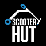 Scooter Hut 3D Custom Builder 2.0.2 (MOD, Unlimited Money)