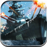 Sea Overlord 3.6.0 (MOD, Unlimited Money)