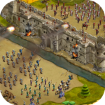 Seasons of War 8.0.21 (MOD, Unlimited Money)