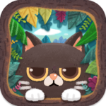 Secret Cat Forest 1.5.32 (MOD, Unlimited Money)