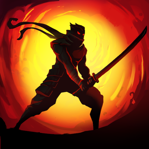 Shadow Knight: RPG Legends 1.1.392(MOD, Unlimited Money)