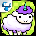 Sheep Evolution – Merge and Create Mutant Lambs 1.0.3 (MOD, Unlimited Money)