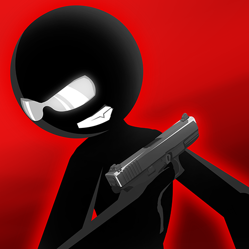 Sift Heads Reborn | #1 Free Shooting Game 🎯 1.2.56 (MOD, Unlimited Money)