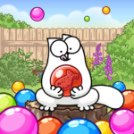 Simon's Cat – Pop Time 1.26.6(MOD, Unlimited Money)