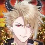 Sins of the Everlasting Twilight: Otome Romance 2.0.12 (MOD, Unlimited Money)