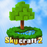 SkyCraft 2 1.1.3 (MOD, Unlimited Money)