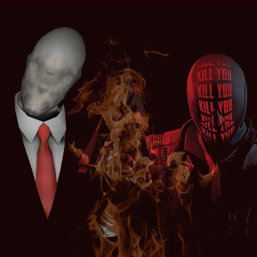 Slenderman History: WWII Zombies 4 (MOD, Unlimited Money)
