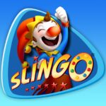 Slingo Arcade: Bingo Slots Game 20.16.0.1009894  (MOD, Unlimited Money)
