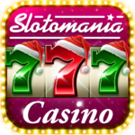 Slotomania™ Free Slots: Casino Slot Machine Games 6.20.0 (MOD, Unlimited Money)