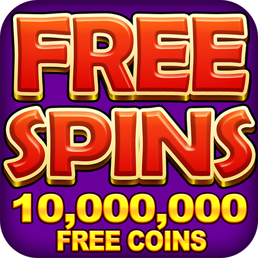 Slots: Clubillion -Free Casino Slot Machine Game! 2.1(MOD, Unlimited Money)