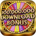 Slots: Get Rich Free Slots Casino Games Offline 1.133 (MOD, Unlimited Money)