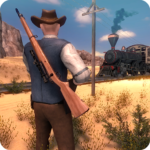 Sniper 3d Train Shooter 1.1.5 (MOD, Unlimited Money)