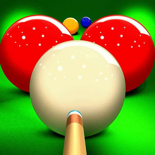 Snooker Elite 3D 1.34.136 (MOD, Unlimited Money)