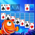 Solitaire 1.0.19 (MOD, Unlimited Money)