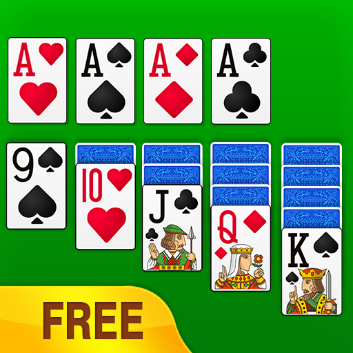 Solitaire 1.36.218 (MOD, Unlimited Money)