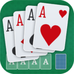 Solitaire 1.73 (MOD, Unlimited Money)
