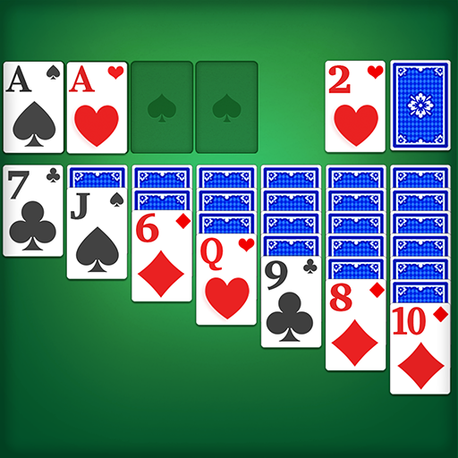 Solitaire Classic 2.322.0 (MOD, Unlimited Money)