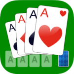 Solitaire Classic Era – Classic Klondike Card Game 1.02.07.11 (MOD, Unlimited Money)