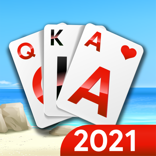 Solitaire Tripeaks – Endless Summer 1.3.2 (MOD, Unlimited Money)