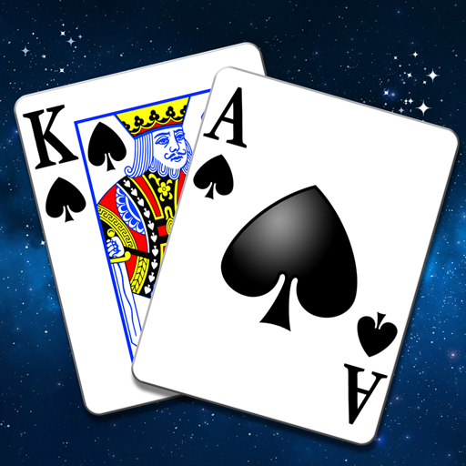 Spades 1.78 (MOD, Unlimited Money)